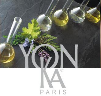 Yon Ka et les huiles essentielles