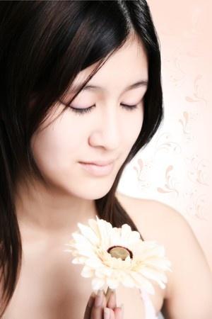 PROMOTION AVRIL : Le rituel japonais 90€ au lieu de 120€