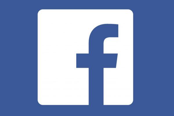 Rejoignez A Fleur de Peau sur Facebook !