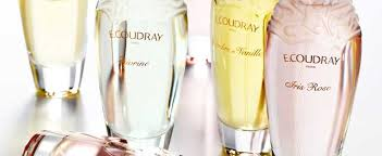 coudray-parfum