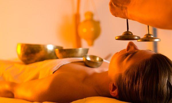 massage bols tibétains Cherbourg en Cotentin