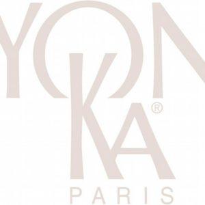 Yon ka- produits