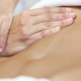 Massage 4 Mandalas